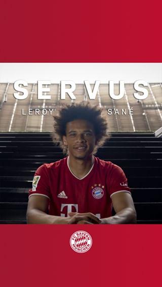 """""""拜仁慕尼黑""""2020月9月6日视频"""