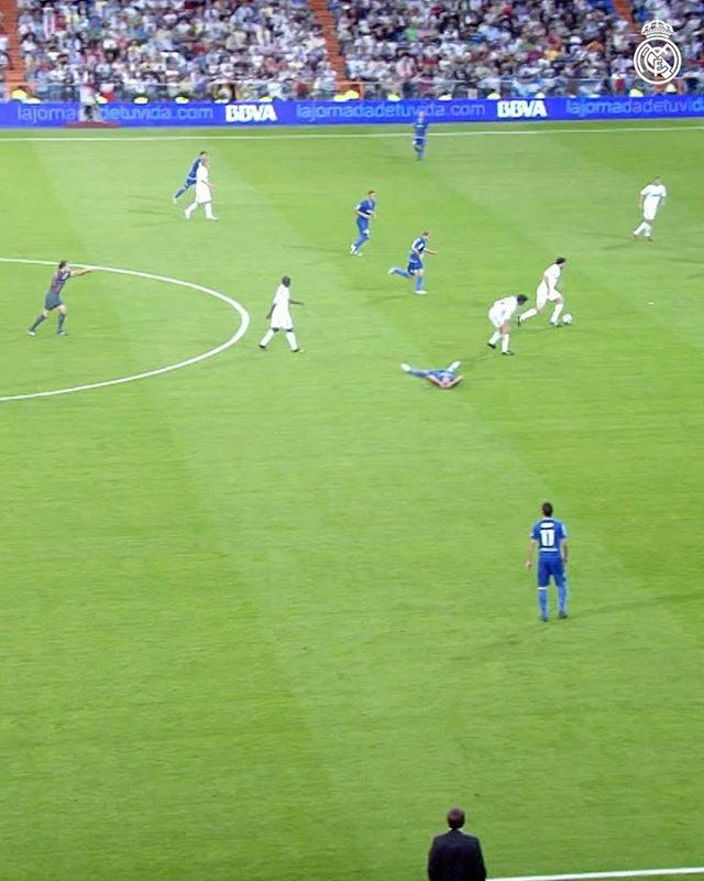 """""""皇家马德里""""2020年9月21日视频"""
