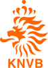 荷兰足球赛事