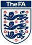英格兰足球赛事