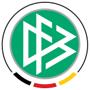 德国足球赛事