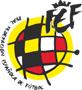 西班牙足球赛事
