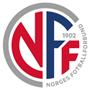 挪威足球赛事