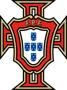 葡萄牙足球赛事