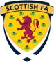 苏格兰足球赛事
