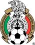 墨西哥足球赛事