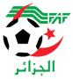阿尔及利亚足球赛事