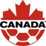 加拿大足球赛事
