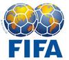 国际足球赛事
