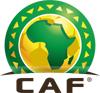 非洲杯赛足球赛事