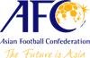 亚洲杯赛足球赛事