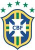 巴西足球赛事