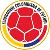 哥伦比亚足球赛事