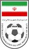 伊朗足球赛事