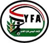 也门足球赛事