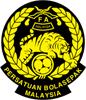 马来西亚足球赛事