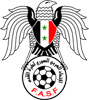 叙利亚足球赛事
