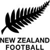 新西兰足球赛事