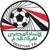 埃及足球赛事