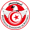 突尼斯足球赛事