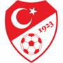 土耳其足球赛事