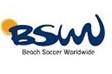 沙滩赛事足球赛事