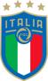 意大利足球赛事