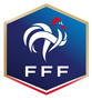 法国足球赛事