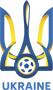 乌克兰足球赛事