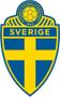 瑞典足球赛事