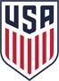 美国足球赛事