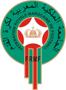 摩洛哥足球赛事