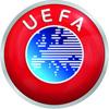 欧洲杯赛足球赛事