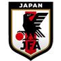 日本足球赛事
