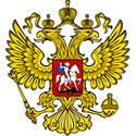 俄罗斯女足