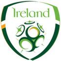 爱尔兰女足