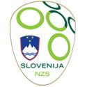 斯洛文尼亚女足