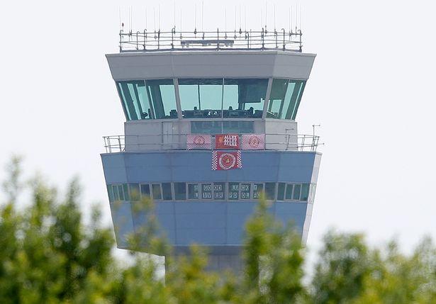 航班被取消,千名利物浦球迷恐将错过欧冠决赛