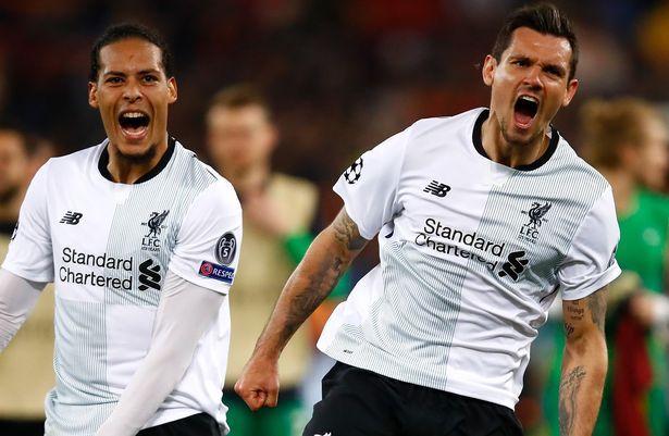 若欧冠捧杯利物浦奖金总数将达7230万英镑