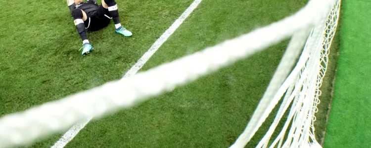 每日电讯报:宁缺毋滥,利物浦重新追求阿利松