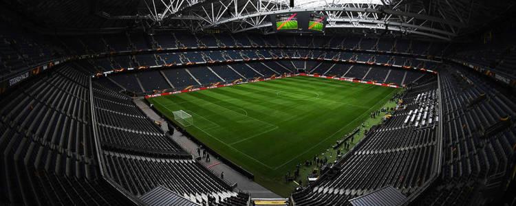 官方:阿森纳将于8月4日与塞维利亚进行一场热身赛