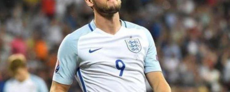 亚当斯:担心热刺球员会毁掉英格兰的世界杯之旅