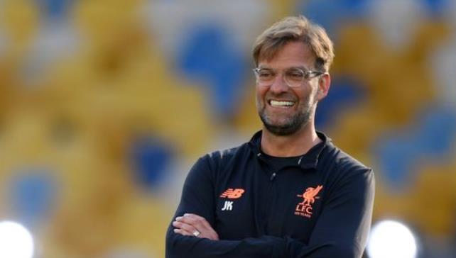 回声报:利物浦或赴法国进行夏季集训