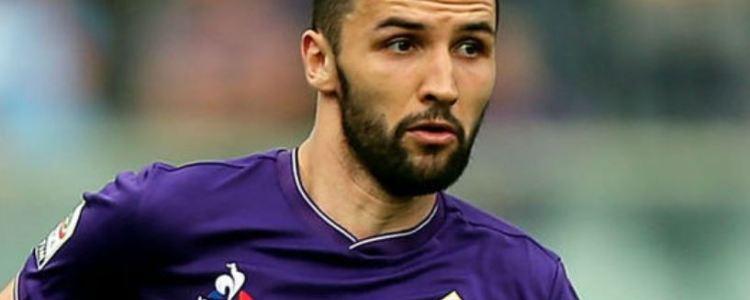 西蒙尼-因扎吉:拉齐奥已经签下巴代利和科雷亚