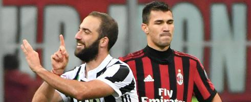 传鲁加尼即将加盟切尔西,伊瓜因倾向于转会米兰