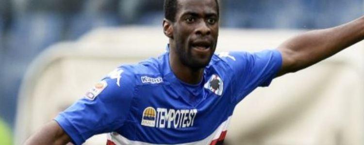 迪马济奥:西汉姆联中场奥比昂将回归桑普