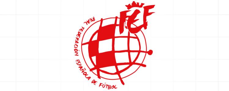 官方:巴萨与塞维利亚超级杯补时可使用第4个换人名额
