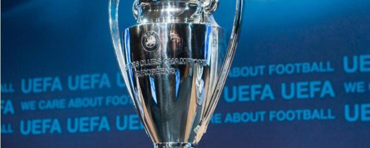 C组赛程:首轮利物浦对阵巴黎,收官战红军vs那不勒斯