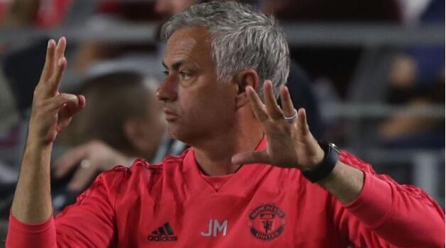 斯科尔斯:曼联的竞争力不如曼城和利物浦