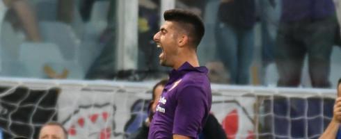 佛罗伦萨中场:阿斯托里的悲剧让球队更团结